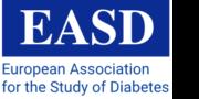 Logo EASD_0