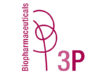 3P-Biopharmaceuticals-ART-logo-2019_reference