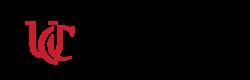 Ucinn+logo